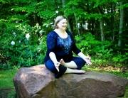 Brenda Blog Intro